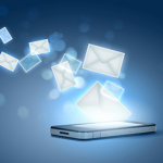 How Email Marketing Can Help You Reach the Mobile Generation