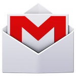 Gmail Tabbed Inbox: What You Need to Know
