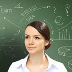 Four lessons you should have learned from email marketing in 2013